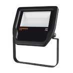 FLOODLIGHT Osram 20W/4000K BLACK