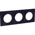 3G Outer plate Styl Anthracite