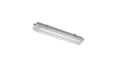 LED E Plus IP67 1x9W