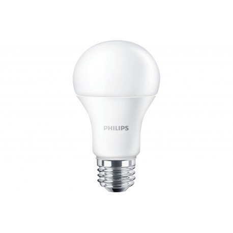 PHILIPS COREPRO LED BULB ND 7.5-60W A60 E27 840 4000К